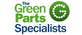 green parts specialists